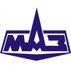 maz-logo-cat.jpg